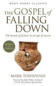 The Gospel of Falling Down
