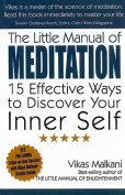 The Little Manual of Meditation