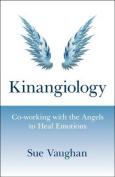 Kinangiology