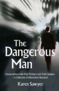 The Dangerous Man