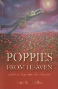 Poppies from Heaven...
