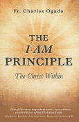 The 'i Am' Principle