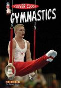 Clever Clogs Gymnastics
