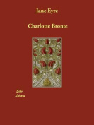 Jane Eyre [Large Print]