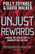 Unjust Rewards