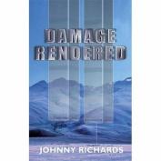 Damage Rendered - 2nd Ed.