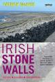 Irish Stone Walls