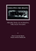 Narrating Our Healing