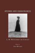 Storm and Dissonance