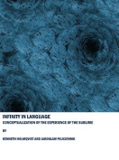 Infinity in Language