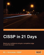 CISSP in 21 Days