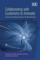 Collaborating with Customers to Innovate
