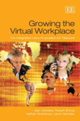 Growing the Virtual Workplace