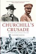 Churchill's Crusade