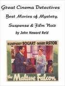 Great Cinema Detectives