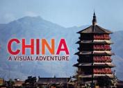 China: a Visual Adventure
