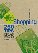 The Little Green Book of Shopping