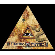 Pyramids and Mummies