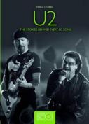 """""""U2"""": Stories Behind the Songs"""