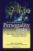 The Complete Book of Personality Tests