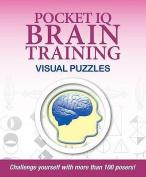 Pocket IQ Brain Trainer