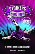 Shoot-out (Strikers)