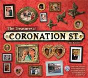 Coronation Street Treasures