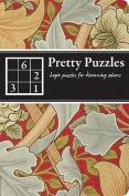 Pretty Puzzles