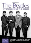 The Beatles SBTS-Bind Up