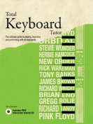 Total Keyboard Tutor
