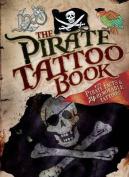 The Pirate Tattoo Book