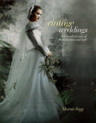 Vintage Weddings. Marnie Fogg