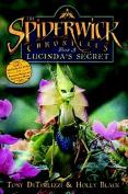 Lucinda's Secret