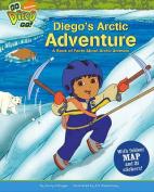 Diego's Arctic Adventure