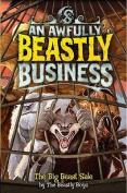 The Big Beast Sale