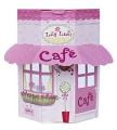 Lily Lane Cafe
