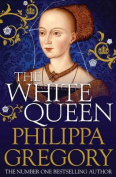The White Queen (COUSINS' WAR)
