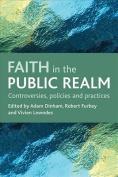 Faith in the public realm