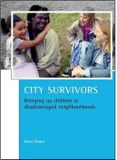 City survivors