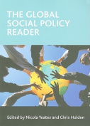 The Global Social Policy Reader