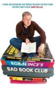 Robin Ince's Bad Book Club