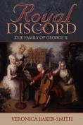 Royal Discord