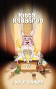 Kitty Kangaroo