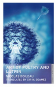 The Art of Poetry and Lutrin