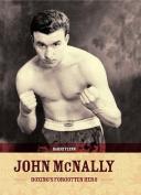 John McNally