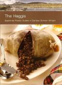 The Haggis (Pocket Guides)