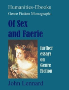 Of Sex and Faerie