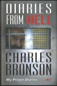Diaries from Hell - My Prison Diaries
