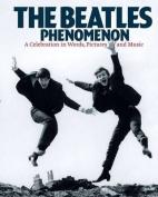 Beatles Phenomenon
