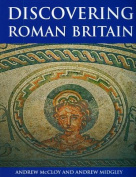 Discovering Roman Britain